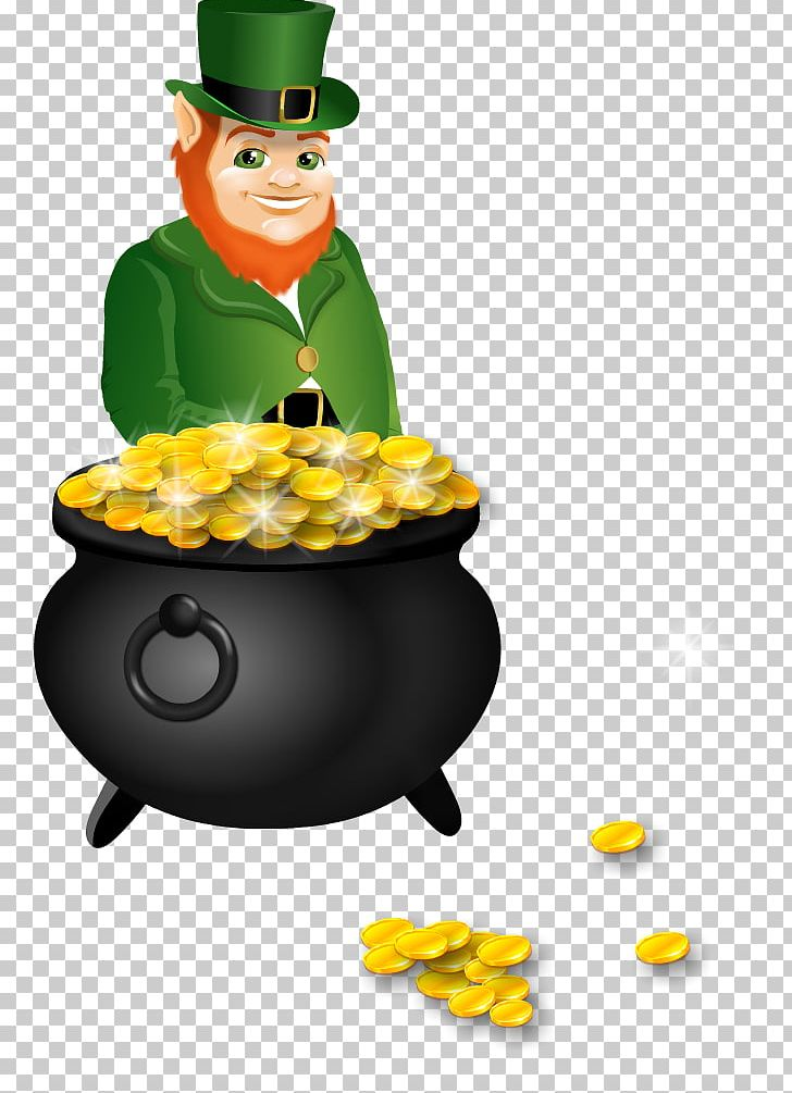 Breakfast Cereal Lucky Charms Leprechaun Saint Patricks Day PNG, Clipart, Breakfast Cereal, Cookware And Bakeware, Dish, Fictional Character, Food Free PNG Download