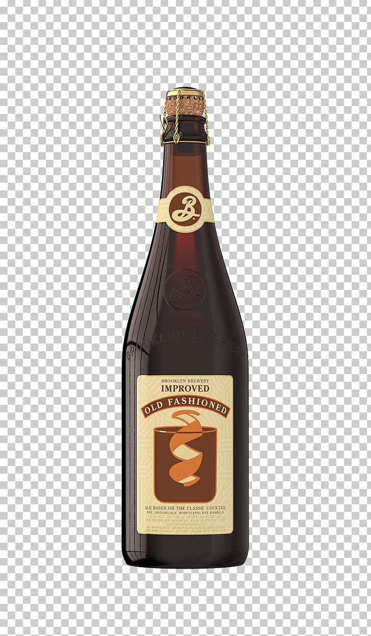 Brooklyn Brewery Beer Old Fashioned Brooklyn East India Pale Ale Soju PNG, Clipart, Abdijbier, Alcoholic Beverage, Alcoholic Drink, Ale, Beer Free PNG Download