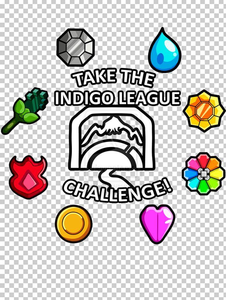Pikachu Pokemon Pixel Art Squirtle Png Clipart Area Artwork Badge Bit Desktop Wallpaper Free Png Download