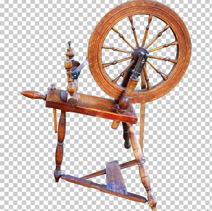 18th Century Spinning Wheel 1800s 19th Century PNG, Clipart