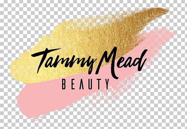 Logo Make-up Artist Beauty PNG, Clipart