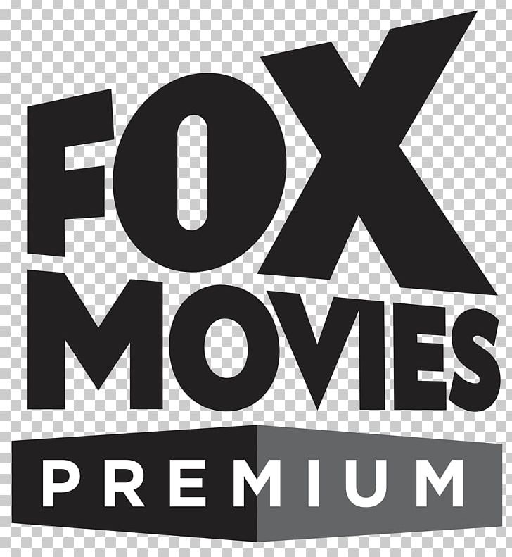 Fox Movies Fox International Channels Television Channel FX