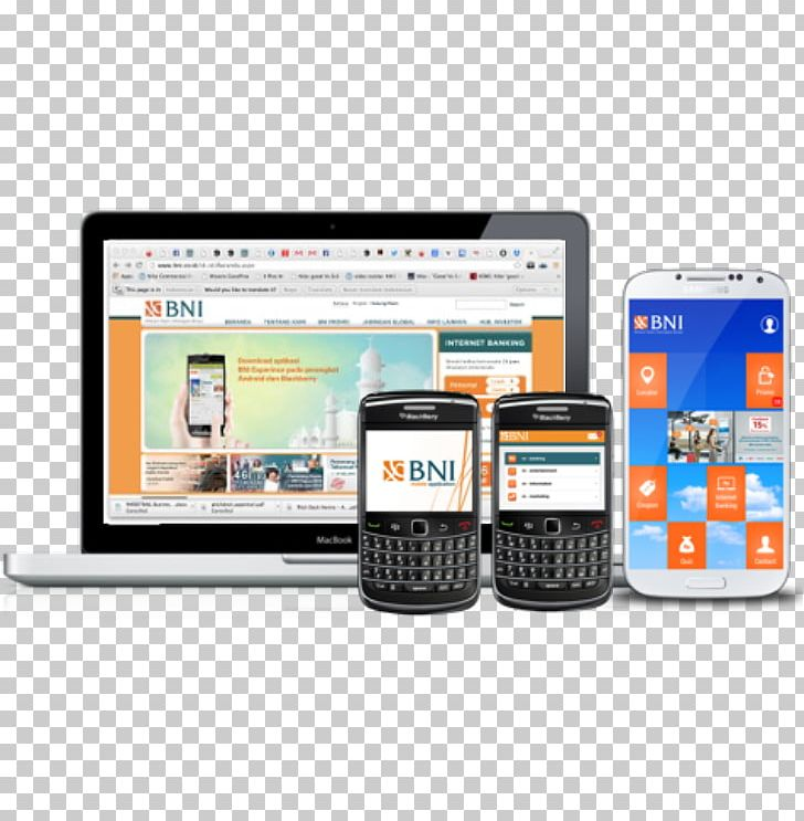 Smartphone Electronics Communication Display Device PNG, Clipart, Bni, Brand, Communication, Communication Device, Computer Monitors Free PNG Download