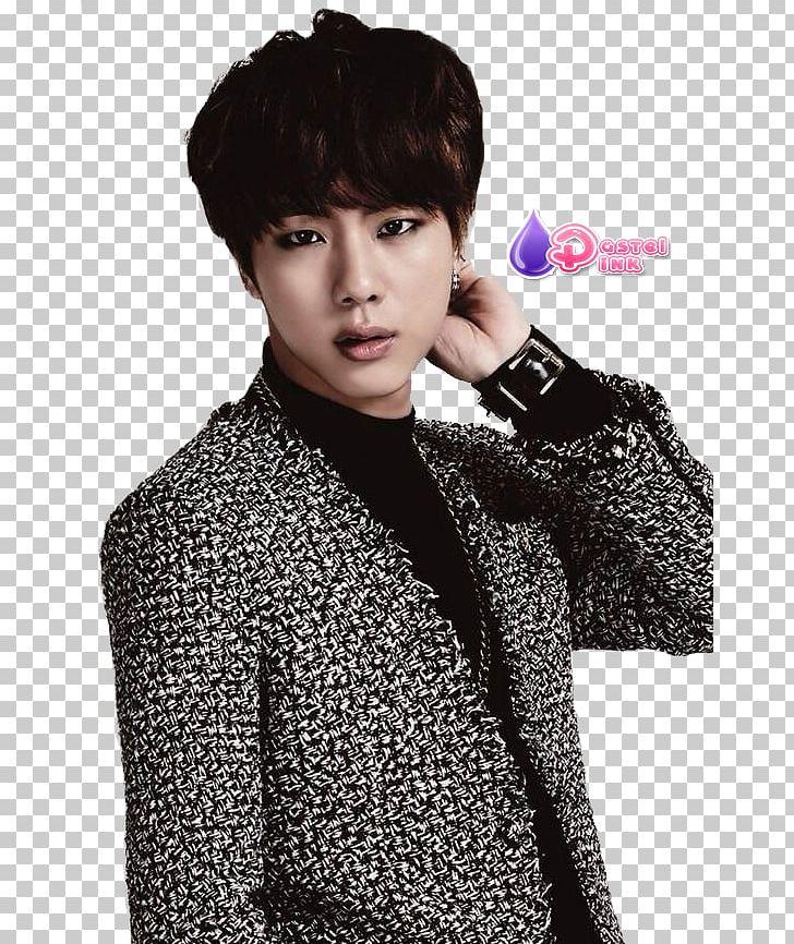 Jin Wake Up BTS Album First! PNG, Clipart, Album, Album