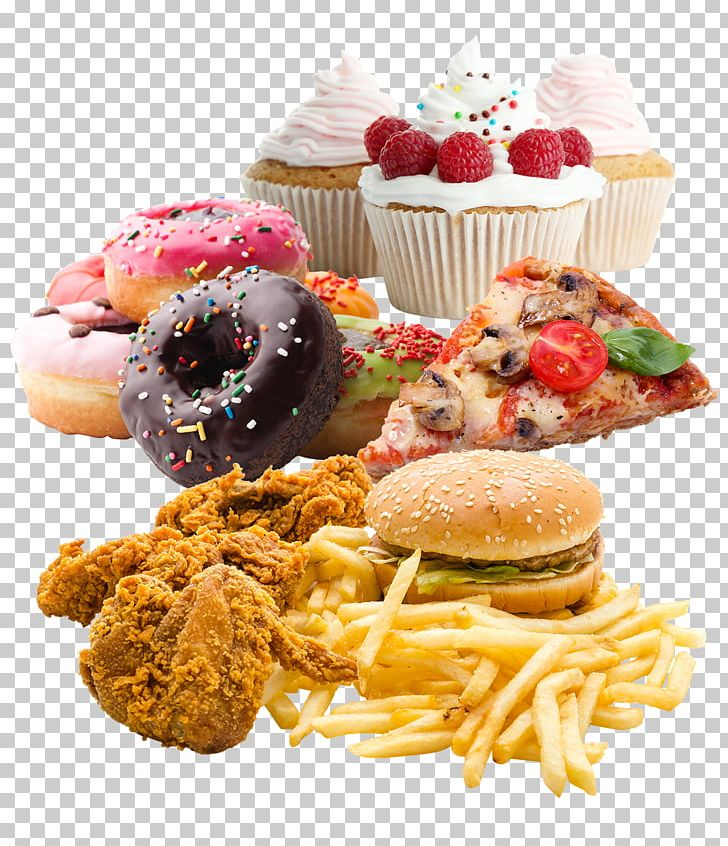 Junk Food Fast Food Nutrient Breakfast PNG, Clipart, Breakfast, Candy, Cuisine, Dessert, Diet Free PNG Download
