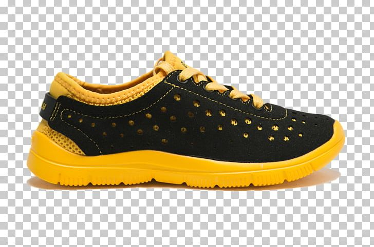 new concept 20e9d 499eb Nike Free Sneakers Skate Shoe Discounts And Allowances PNG ...