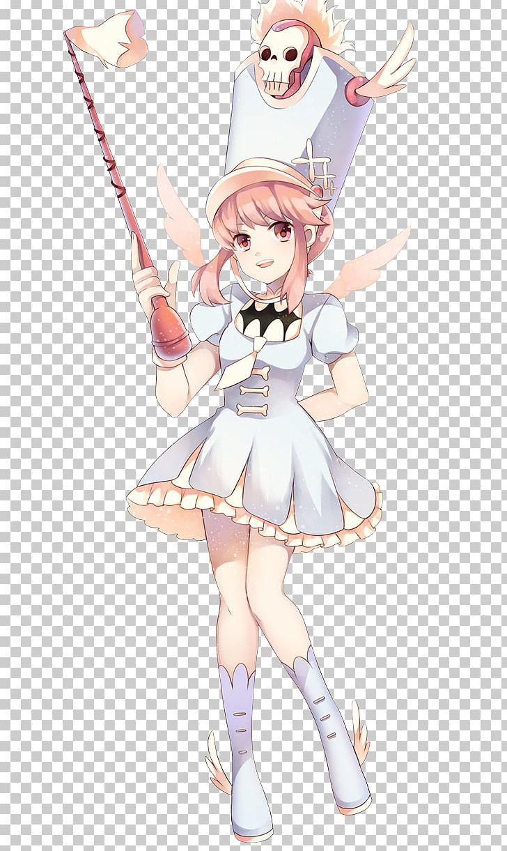 Nonon Jakuzure Ryuko Matoi Portable Network Graphics Anime