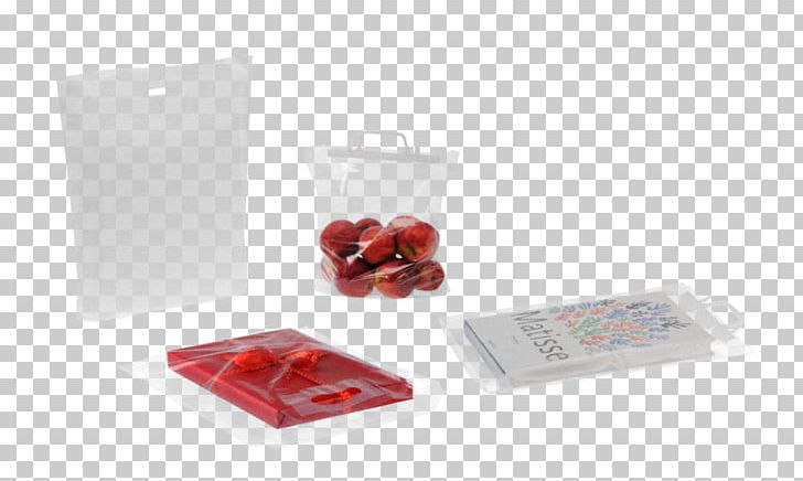 Plastic PNG, Clipart, Plastic, Thermo Free PNG Download