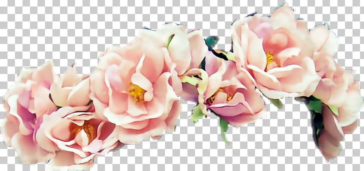 Wreath Flower Crown Garland PNG, Clipart, Artificial Flower, Bride, Computer Icons, Corona, Desktop Wallpaper Free PNG Download
