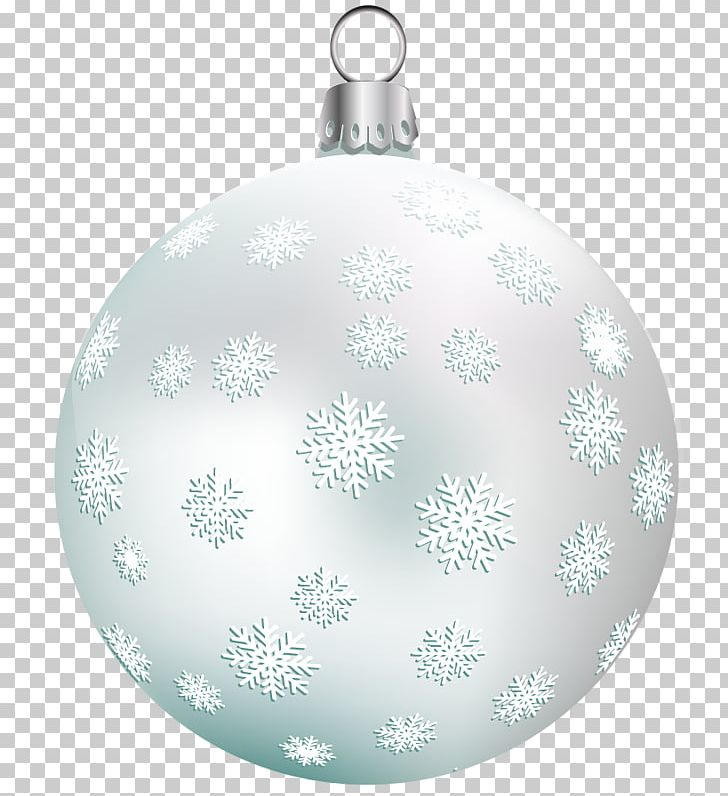 Christmas Ornament Ball PNG, Clipart, Ball, Christmas, Christmas Decoration, Christmas Ornament, Desktop Wallpaper Free PNG Download