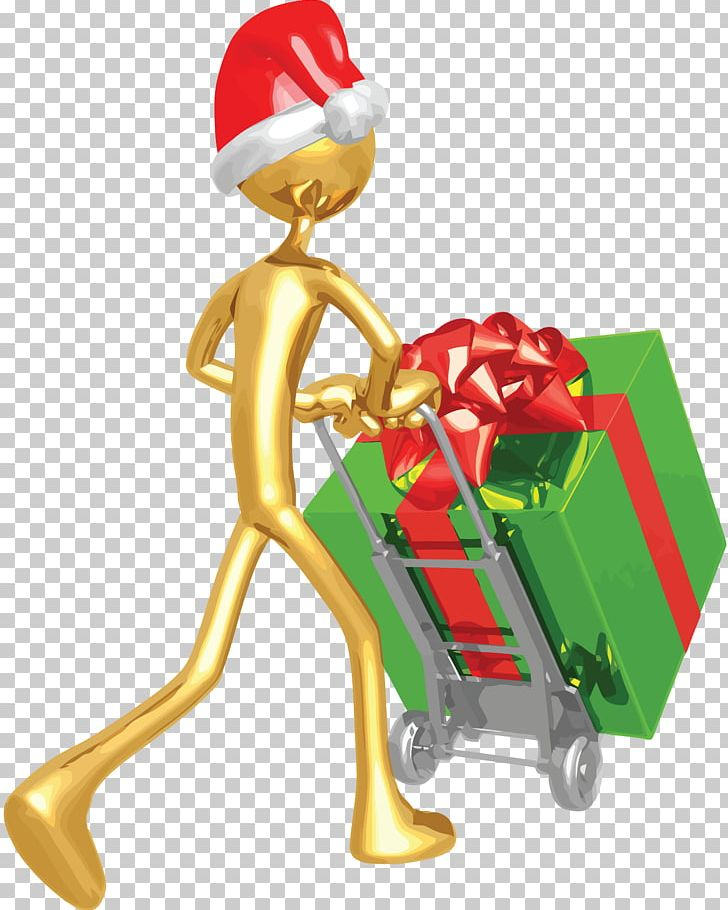 Christmas Ornament Gift Santa Claus PNG, Clipart, 3d Computer Graphics, Button, Celebrities, Christmas, Christmas Decoration Free PNG Download