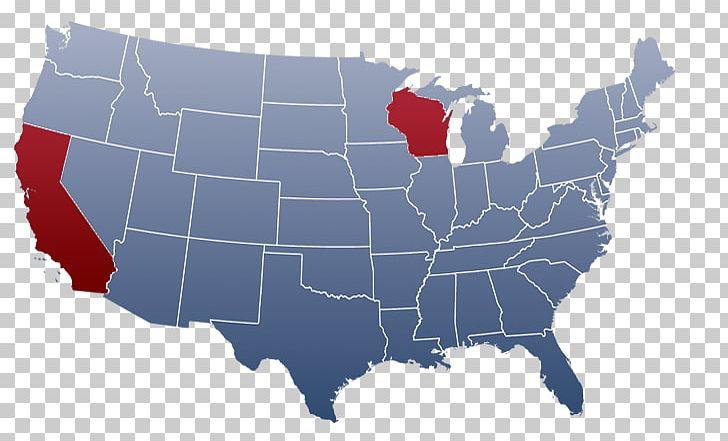 Kansas City Map Usa on usa map mobile, usa map eastern pennsylvania, usa map savannah, usa map st. louis, usa map states labeled, usa map fort worth, usa map new orleans, usa map long island, usa map charleston, usa map united states, usa map buffalo, usa map harrisburg, usa map cincinnati, usa map wichita, usa map tampa, usa map fort lauderdale, usa map memphis tn, usa map chattanooga, usa map santa fe, usa map grand rapids,