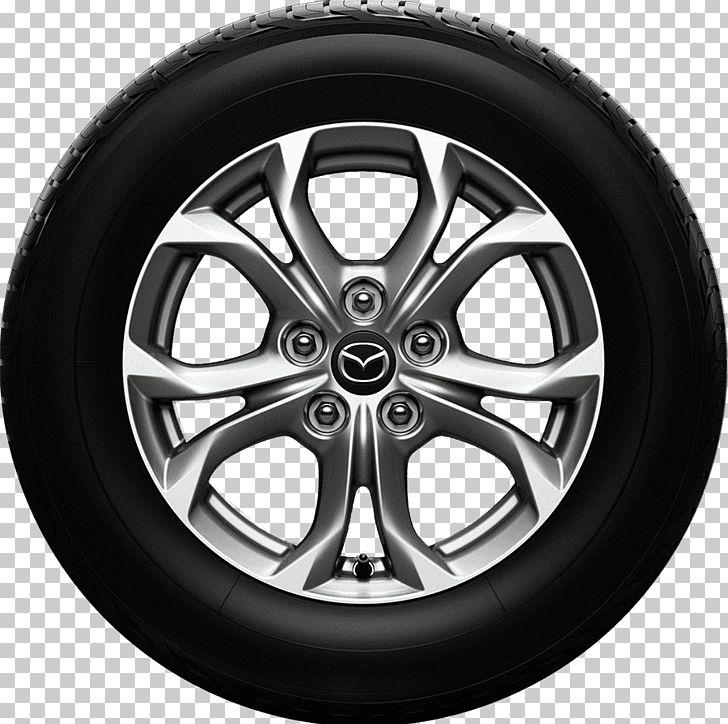 Car Wheel PNG, Clipart, Alloy Wheel, Automobile Repair Shop, Automotive Design, Automotive Exterior, Automotive Tire Free PNG Download