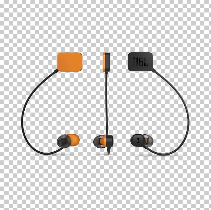 Headphones JBL OR100 Oculus Rift Audio PNG, Clipart, Amplifier, Audio, Audio Equipment, Computer Speakers, Electronic Device Free PNG Download