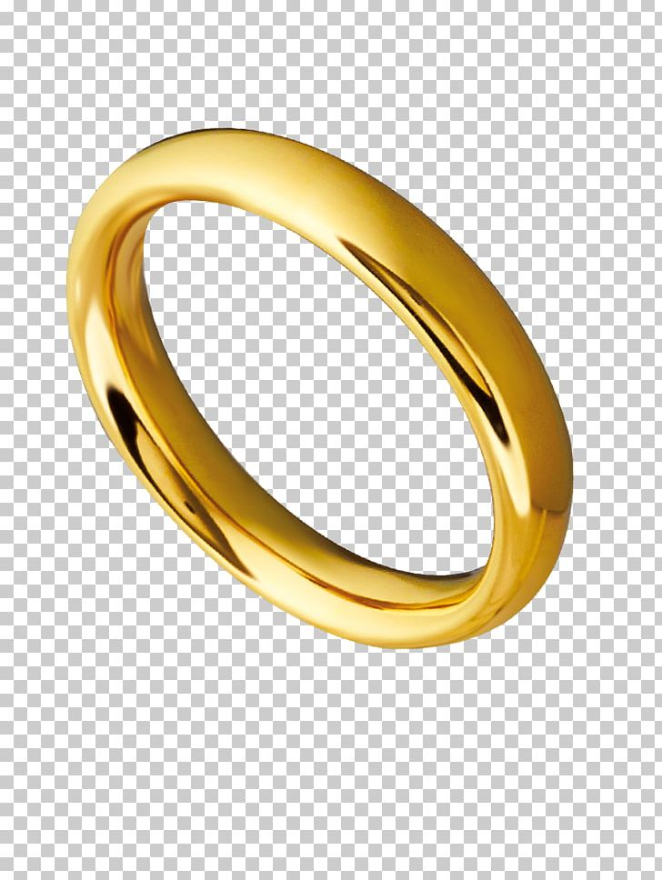 Wedding Ring Gold Bangle Body Jewellery PNG, Clipart, Bangle, Body Jewellery, Body Jewelry, Gold, Jewellery Free PNG Download