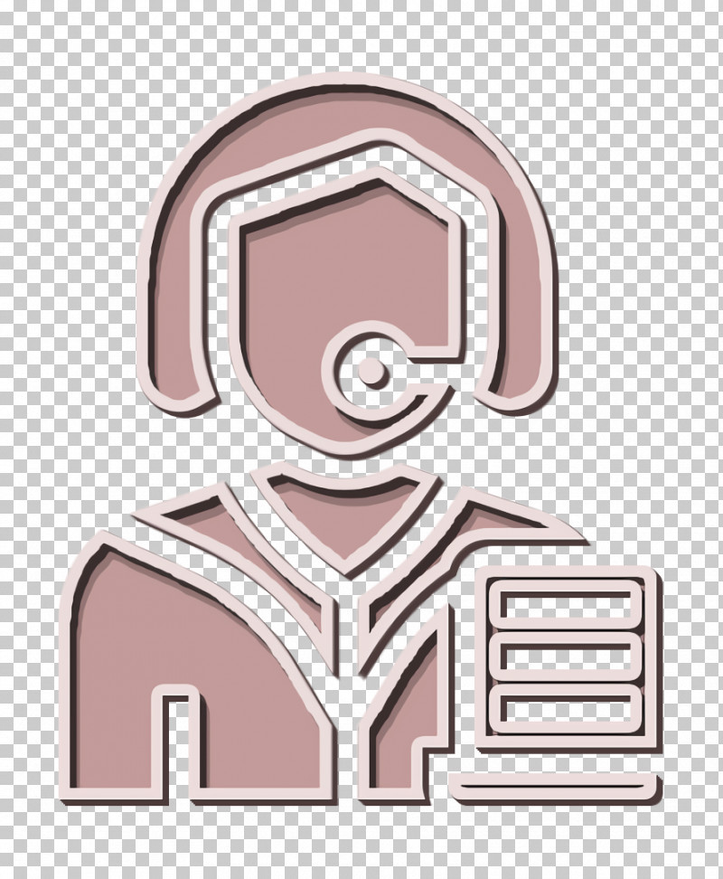 Jobs And Occupations Icon Clerk Icon Salesman Icon PNG, Clipart, Clerk Icon, Jobs And Occupations Icon, Line, Logo, Salesman Icon Free PNG Download