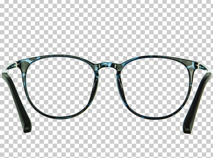 Goggles Sunglasses PNG, Clipart, Aqua, Blue, Eyewear, Fashion Accessory, Glasses Free PNG Download