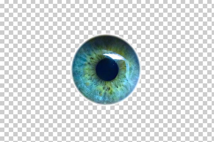 Light Human Eye Iris Pupil PNG, Clipart, Aqua, Blue, Body Jewelry, Circle, Closeup Free PNG Download