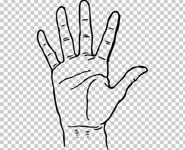 Coloring Book Hand Palm Finger Drawing Png Clipart Arm Black Black And White Bone Color Free Choose from 170000+ hand drawn graphic resources and download in the form of png, eps, ai or psd. coloring book hand palm finger drawing