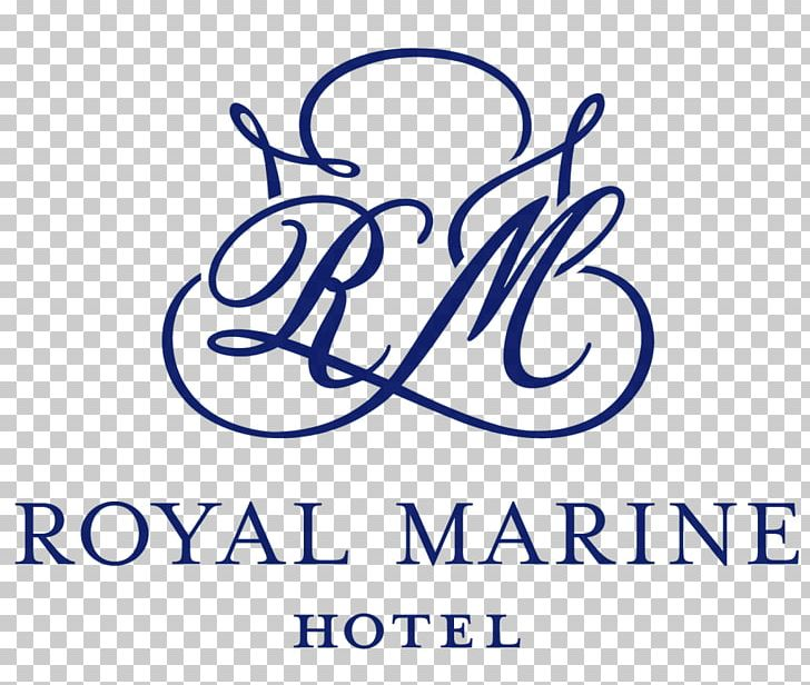 Royal Marine Hotel Accommodation Business Dalkey PNG, Clipart, Accommodation, Area, Blue, Brand, Business Free PNG Download