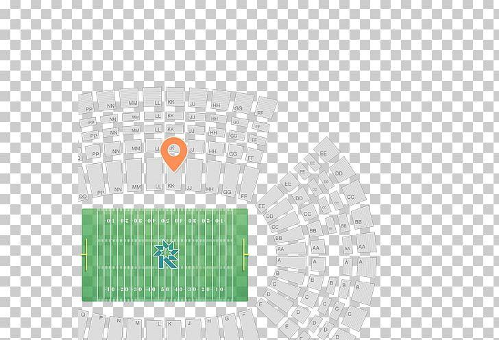 Aloha Stadium AFC–NFC Pro Bowl NFL Aircraft Seat Map PNG ...