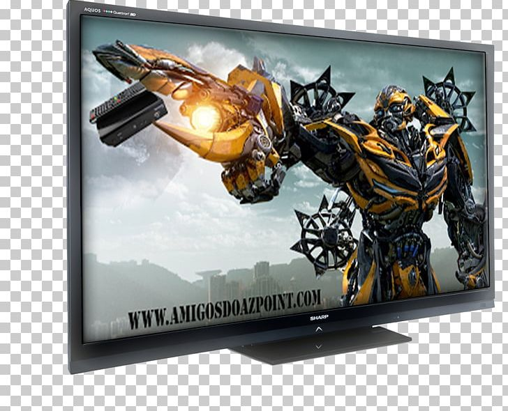 Bumblebee Unicron Optimus Prime Galvatron Transformers PNG