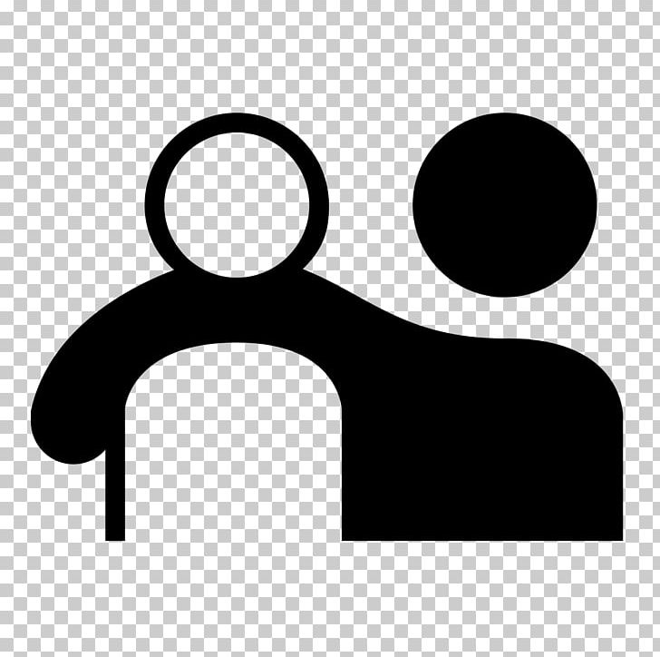 Computer Icons Friendship Symbol Love PNG, Clipart, Black