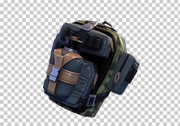 Fortnite Battle Royale Xbox One Battle Royale Game PlayStation 4 PNG, Clipart, Backpack, Bag, Battle Royale Game, Cosmetics, Emote Free PNG Download