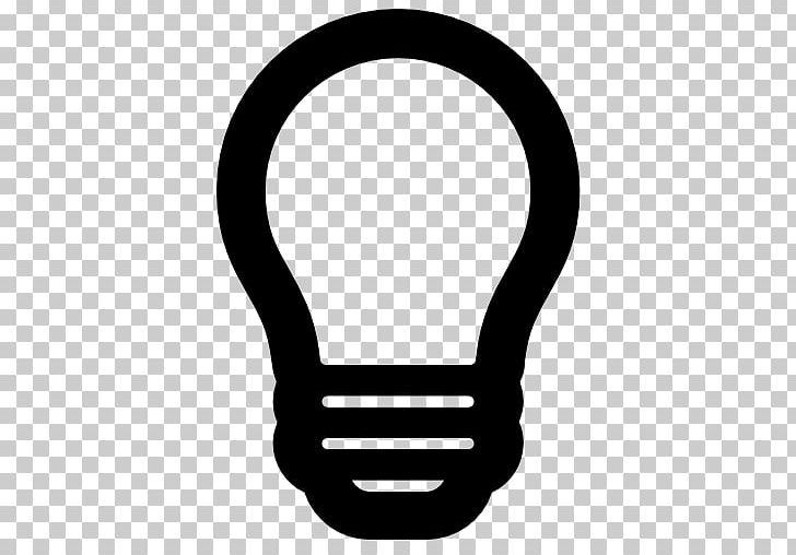 incandescent light bulb lamp electronic symbol png, clipart, bulb,  christmas lights, circuit diagram, computer icons,