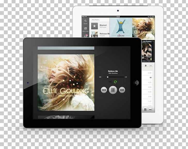 Spotify Music Album Cover IPad PNG, Clipart, Airplay, Album, Album