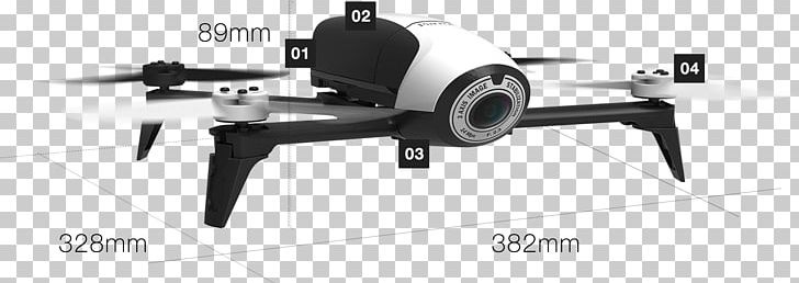 Parrot Bebop 2 Parrot Bebop Drone Parrot AR.Drone Flight Unmanned Aerial Vehicle PNG, Clipart, 1080p, Aerial, Aircraft, Angle, Animals Free PNG Download