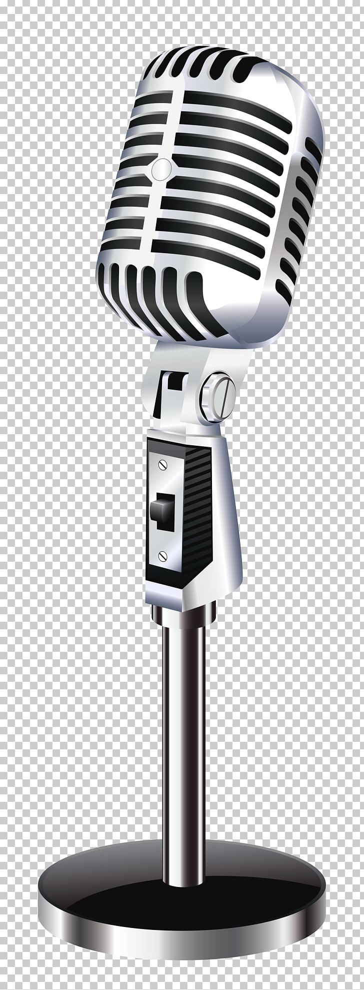 Microphone PNG, Clipart, Microphone Free PNG Download