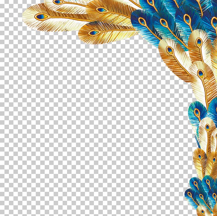 Peafowl United Kingdom Feather Paper Stationery PNG, Clipart, Animal, Animals, Bird, Color, Decorative Patterns Free PNG Download