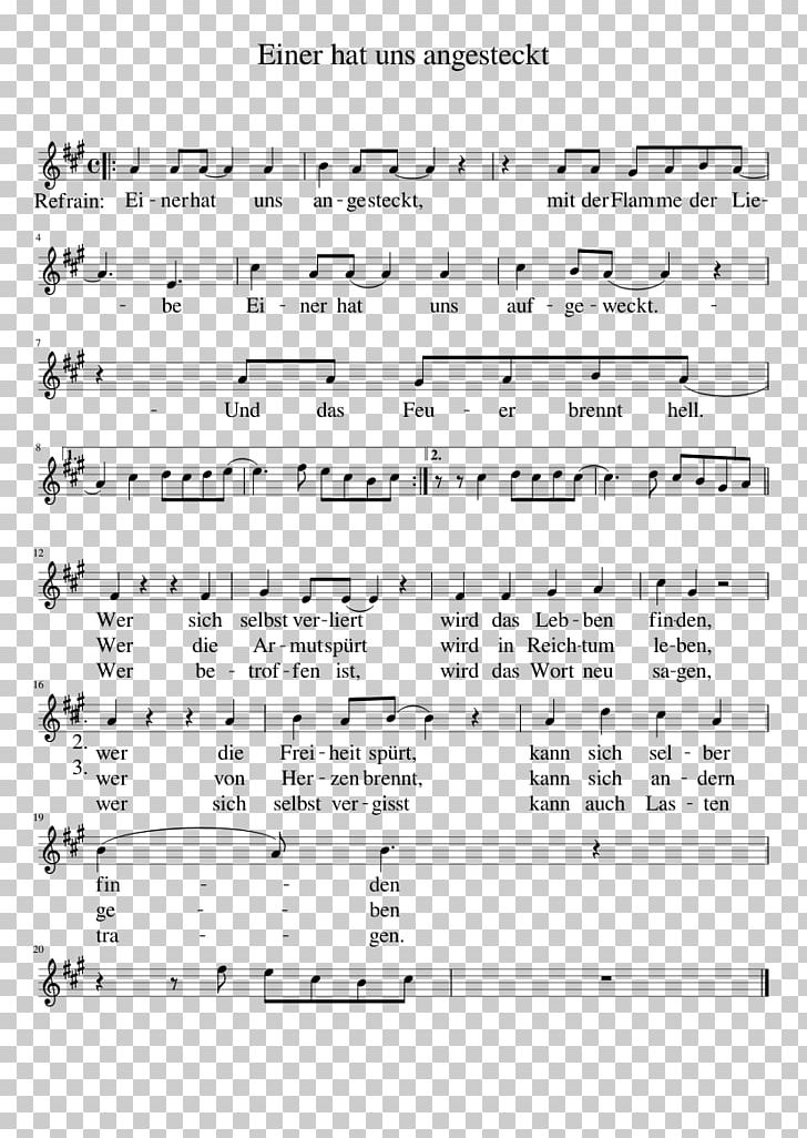 Song Text Piano Lyrics MuseScore PNG, Clipart, Angle, Area