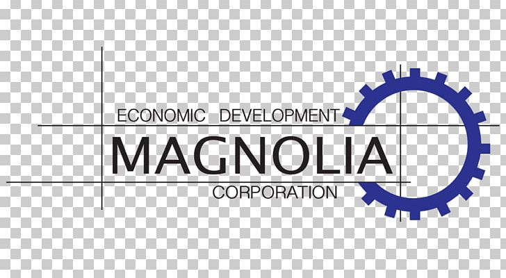 Managed Services Information Technology Management Business PNG, Clipart, Afacere, Area, Blue, Brand, Circle Free PNG Download