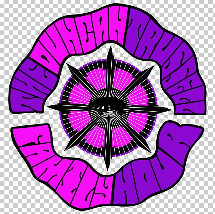 The Duncan Trussell Family Hour Podcast Comedian The Joe Rogan