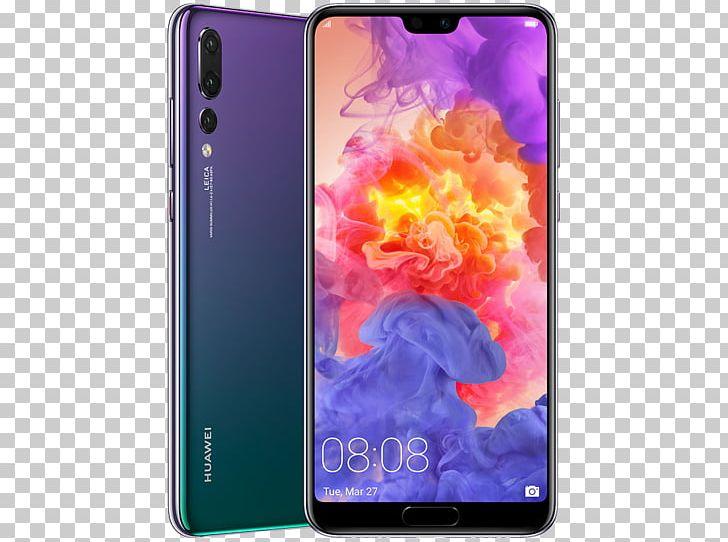 Huawei P20 Samsung Galaxy S9 Huawei Mate 10 IPhone X PNG