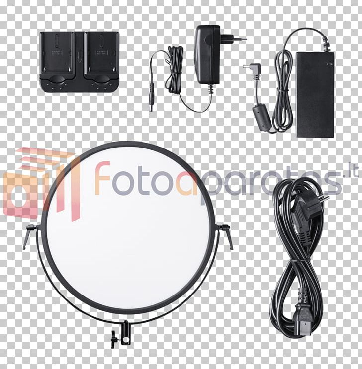 Light-emitting Diode Photography Lighting Photographic Filter Color PNG, Clipart, Cable, Camera, Color, Communication, Electronics Free PNG Download