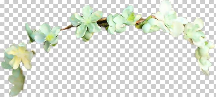 Wreath Crown Flower Garland PNG, Clipart, Branch, Bridal Crown, Clothing Accessories, Computer Icons, Corona Free PNG Download