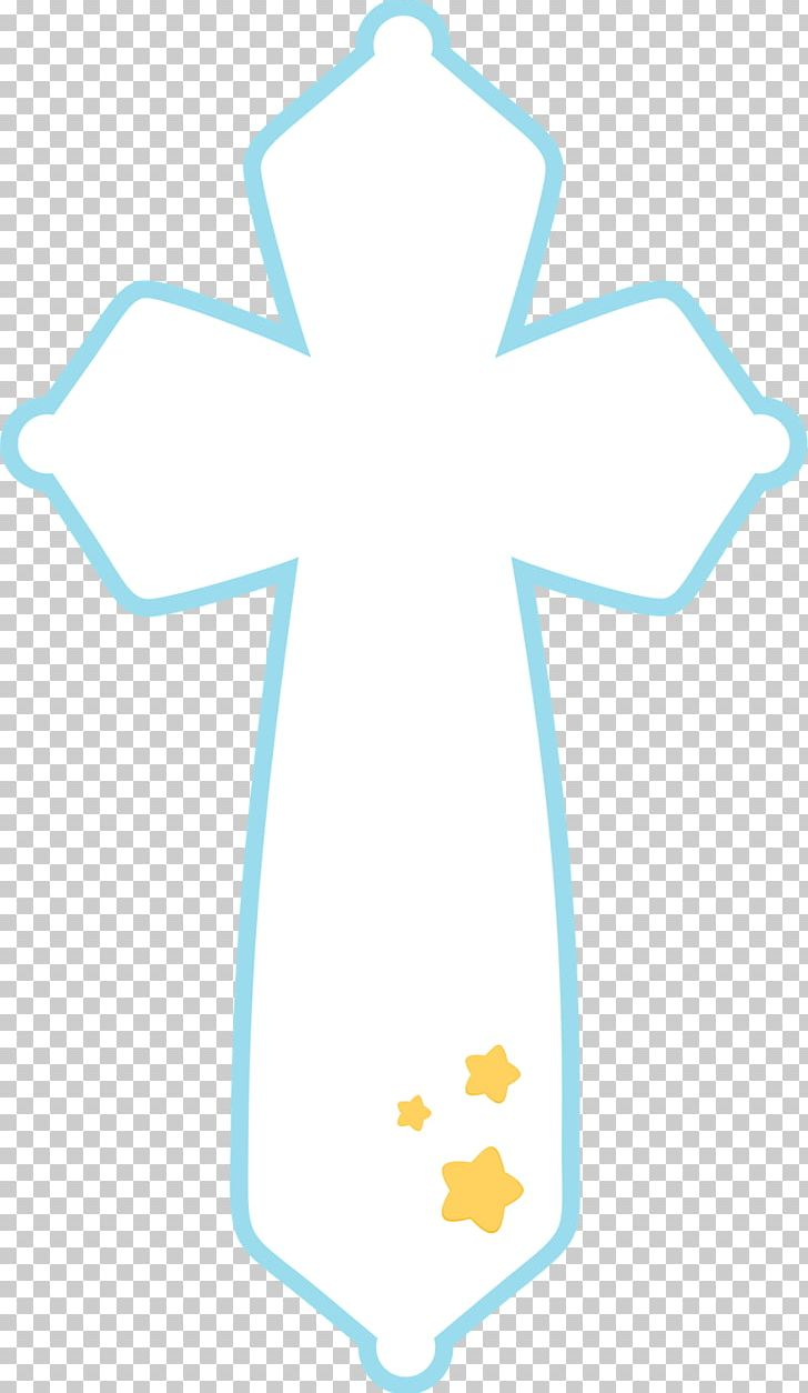 First Communion Eucharist Baptism Cross PNG, Clipart, Baptism, Catechism, Child, Clothing, Communion Free PNG Download