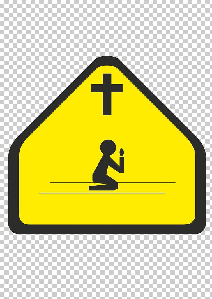 Praying Hands Prayer Sign Symbol PNG, Clipart, Angle, Area, Christian Prayer, God, Line Free PNG Download