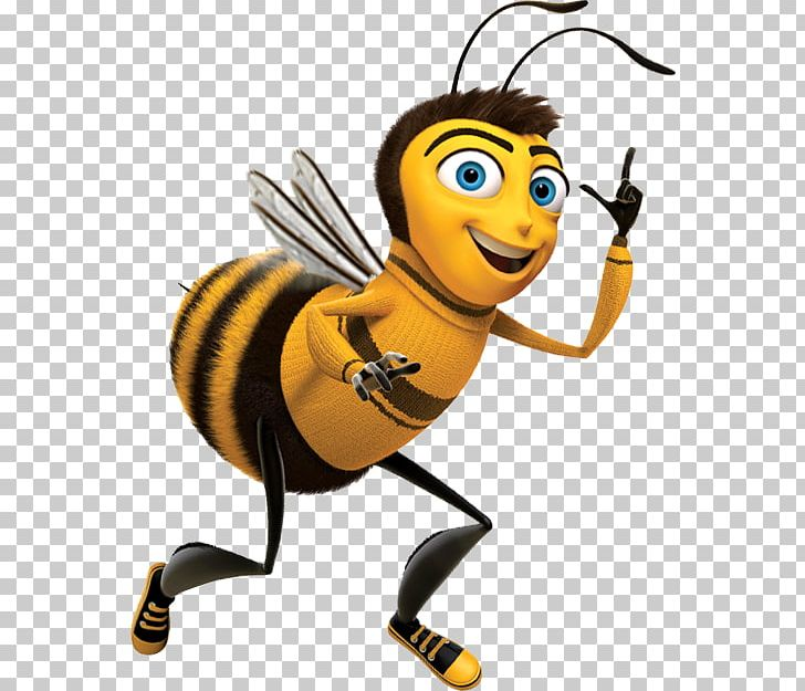Barry B. Benson Bee Movie Film PNG, Clipart, Animation, Arthropod, Barry B. Benson, Barry B Benson, Bee Free PNG Download