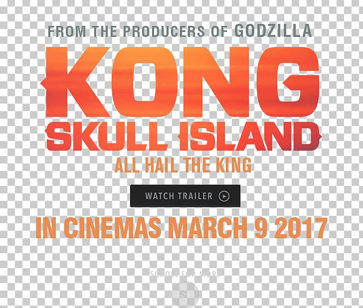 King Kong Godzilla Film Poster MonsterVerse PNG, Clipart, Ape, Area, Art, Brand, Brie Larson Free PNG Download