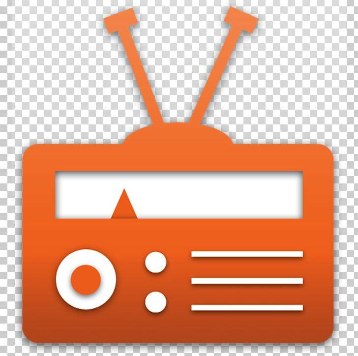 Internet Radio FM Broadcasting Sheger 102 1 FM Punjabi Language PNG