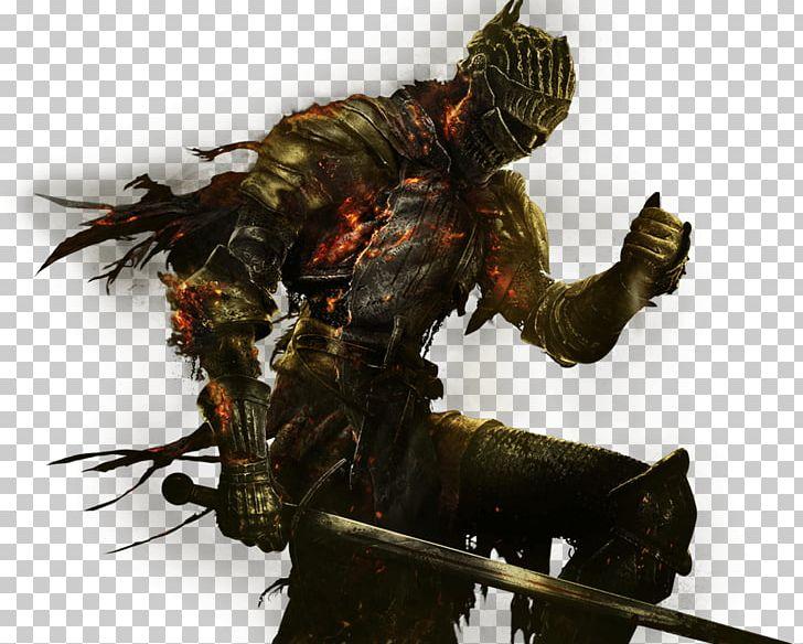 Dark Souls III Demon's Souls Video Game PNG, Clipart, Action