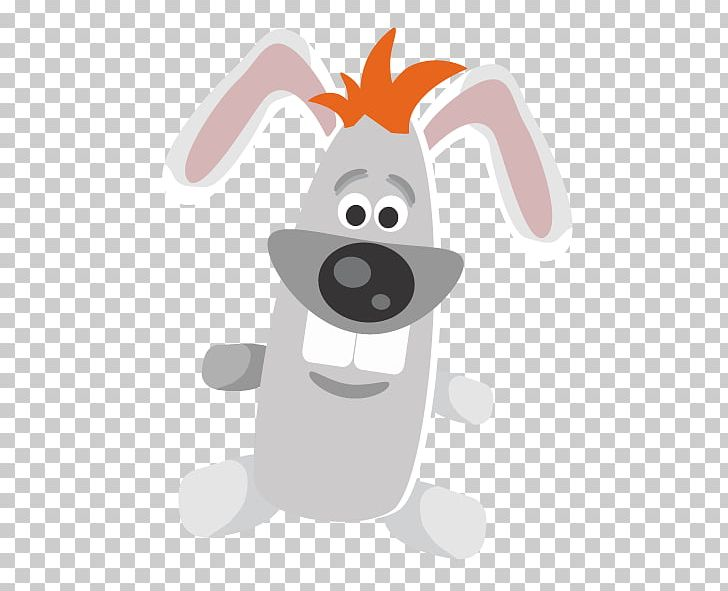 Rabbit Animation PNG, Clipart, Black White, Cartoon, Cartoon Animals, Dog Like Mammal, Happy Birthday Vector Images Free PNG Download