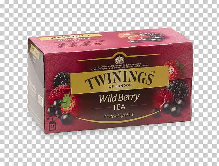 English Breakfast Tea Earl Grey Tea Green Tea Twinings PNG, Clipart, Ahmad Tea, Berry, Black Tea, Blueberry, Breakfast Free PNG Download