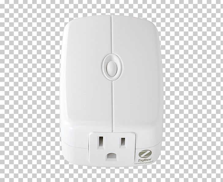 Zigbee Electrical Switches Z-Wave Home Automation Kits Dimmer PNG, Clipart, Ac Power Plugs And Sockets, Bluetooth, Dimmer, Electrical Switches, General Electric Free PNG Download