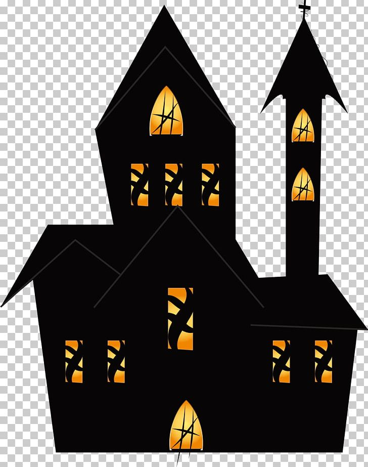 Black Magic PNG, Clipart, Background Black, Black, Black