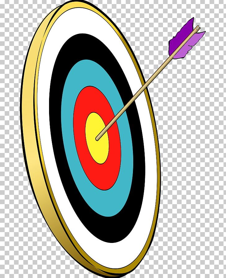 Shooting Target Bullseye Arrow Target Archery PNG, Clipart, Archery, Area, Arrow, Blog, Bow And Arrow Free PNG Download